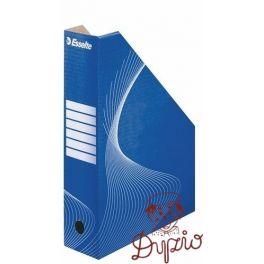 FOLIA 20 MM A4/ 25/CZERWONA ARGO  409045