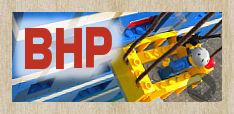 BHP dla Firm, usługi, szkolenia, outsorcing